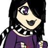gacha98's avatar