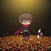 GachaBoy17's avatar