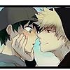 gachacatplayzBoii's avatar