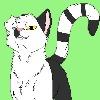 GachaClubEdit's avatar