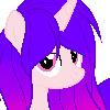 gachacookie12's avatar