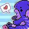 Gachadex's avatar