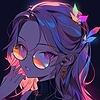 GachaFamilyCreations's avatar