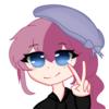 GachaFreya's avatar