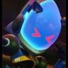 GachaGalaxyYT1's avatar