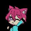 GachaGuyXD's avatar