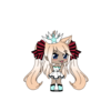 gachalifekumi's avatar
