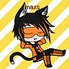 gachamaxs's avatar