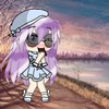 GachaMitsukiEditz's avatar