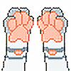 Gachapuns's avatar