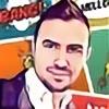 gacharna's avatar