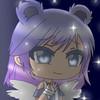 Gachart's avatar