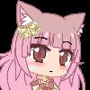 GachaSweetie's avatar
