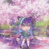 GachaVerse-Editor's avatar