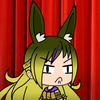 gachawolf177's avatar