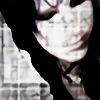 gachigon's avatar
