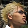 gacktstream's avatar