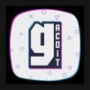 Gacoit's avatar
