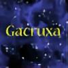 Gacruxa's avatar