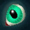 Gacruxoraptor's avatar