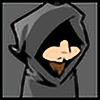 Gacut's avatar
