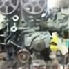 GAD-ZUCHS's avatar