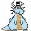 gadasiu's avatar