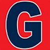gaddco's avatar