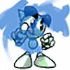 gadddd's avatar