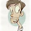 gadeaster's avatar