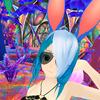 GadenFox's avatar
