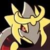 gadgetgirl101's avatar