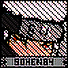 Gadgethehedgehog's avatar