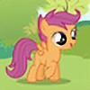 Gadgetphile's avatar