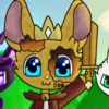 Gadgetrocks's avatar