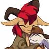 GadgetSteamhoof's avatar