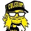 gadgetwk's avatar