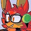 GadgeyWolf1624's avatar
