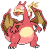 gadi22's avatar