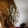 Gadiena's avatar