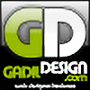 GadilDesign's avatar