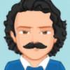 Gadjo78's avatar