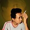 gadoels's avatar