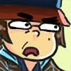 GADollCHa-Wii's avatar