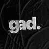 gadotak's avatar