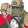 Gadreel88's avatar