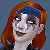 GadreelNSFW's avatar