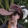 gadren's avatar