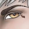 GadrielDoe's avatar
