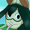 Gadvac's avatar